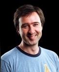David Pay