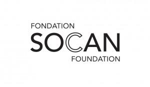 SOCAN Foundation Logo_Outlined