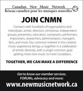 CNMN-RCMN Membership ad EN JPG