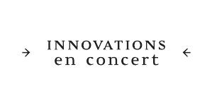 iec-logo-concert-simple-black