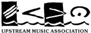 upstream-logo-2-small