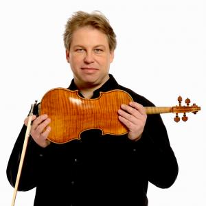 Clemens Merkel_2015
