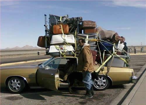 levando-mulher-viajar