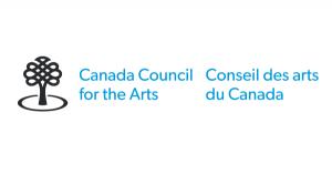 CanadaCouncil