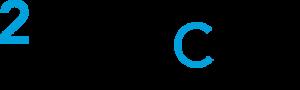 SOCAN_Logo_FullColour