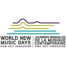 ISCM_logo