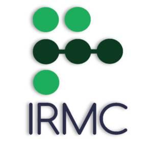 irmc_logo